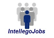 Computer Support Specialist Jobs - Logo Image